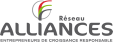 print shop PCG is part of Réseau Alliances
