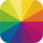Logo Fotor - PCG Barcelona