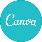 Logo Canva - PCG Barcelona