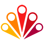 Logo Emaze - PCG Barcelona