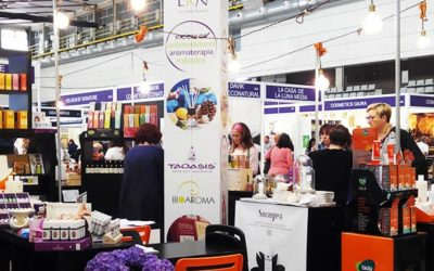 Sustainability at events: trade show organizers' green revolution