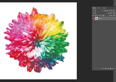 Design à imprimer