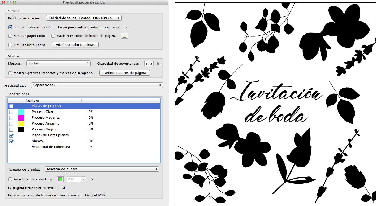 Visualiser sur Adobe PDF | PCG Barcelone