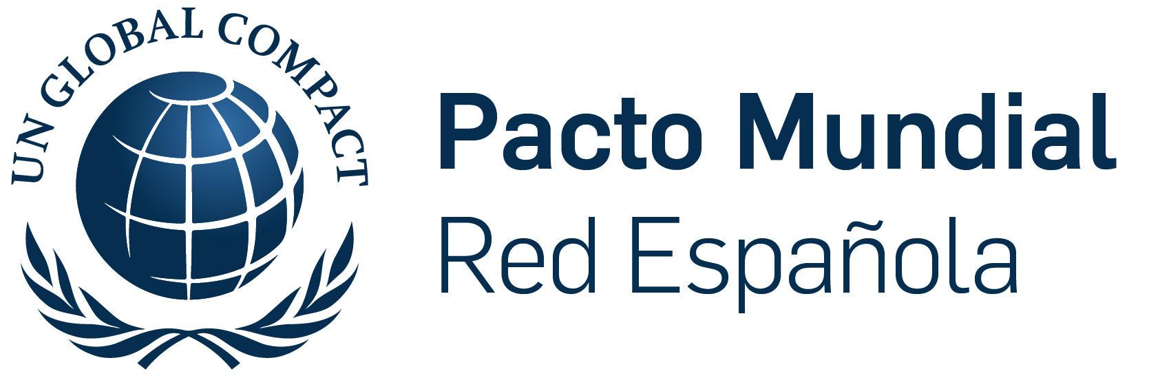 PCG membre du Pacte Mondial de l'ONU - PCG Barcelone