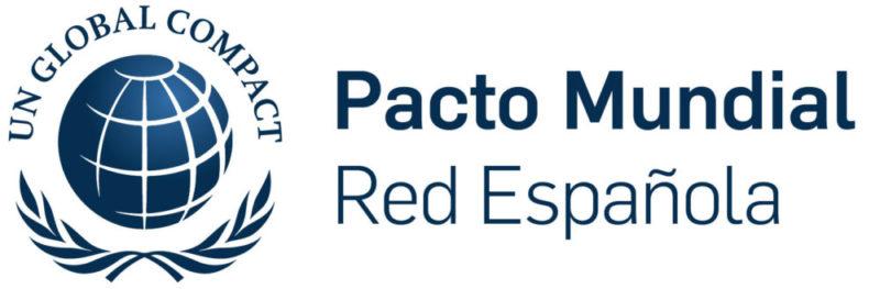PCG socio del Pacto Mundial de la ONU - PCG Barcelona