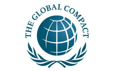 Pacto Mundial de la ONU : Una prueba de calidad para tu empresa