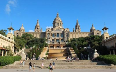 Art and culture in Barcelona for every budget