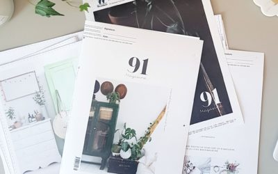 Learn how to choose the best paper for your printing work